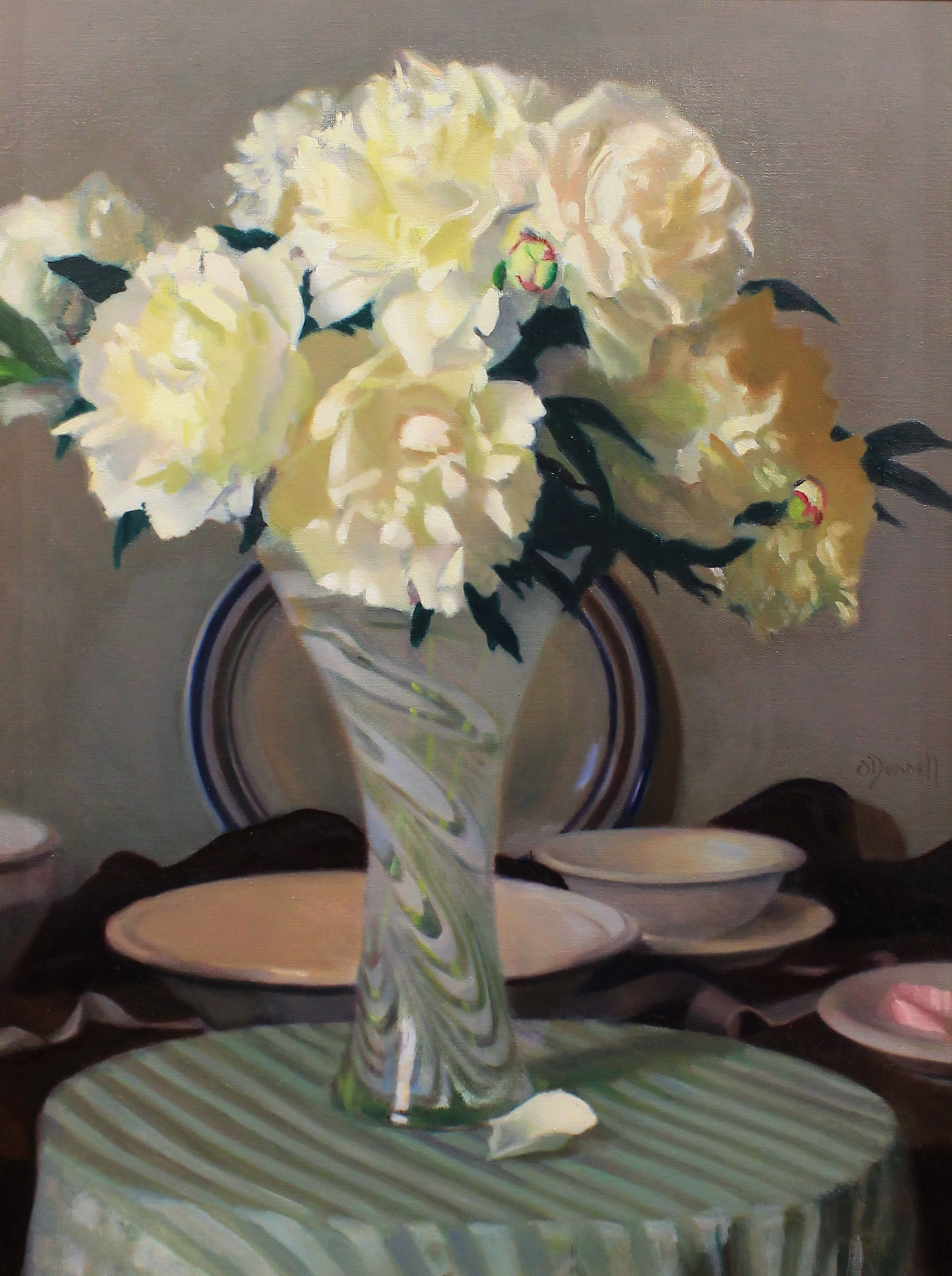 ODonnell_Peonies-in-an-Art-Glass-Vase