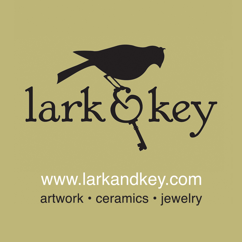 Lark & Key Gallery
